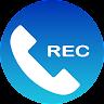 polis.app.callrecorder