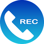 Call Recorder 16.4