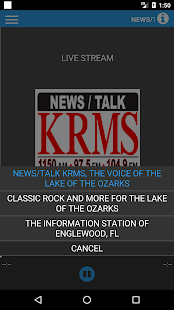 KRMS – Apps on Google Play