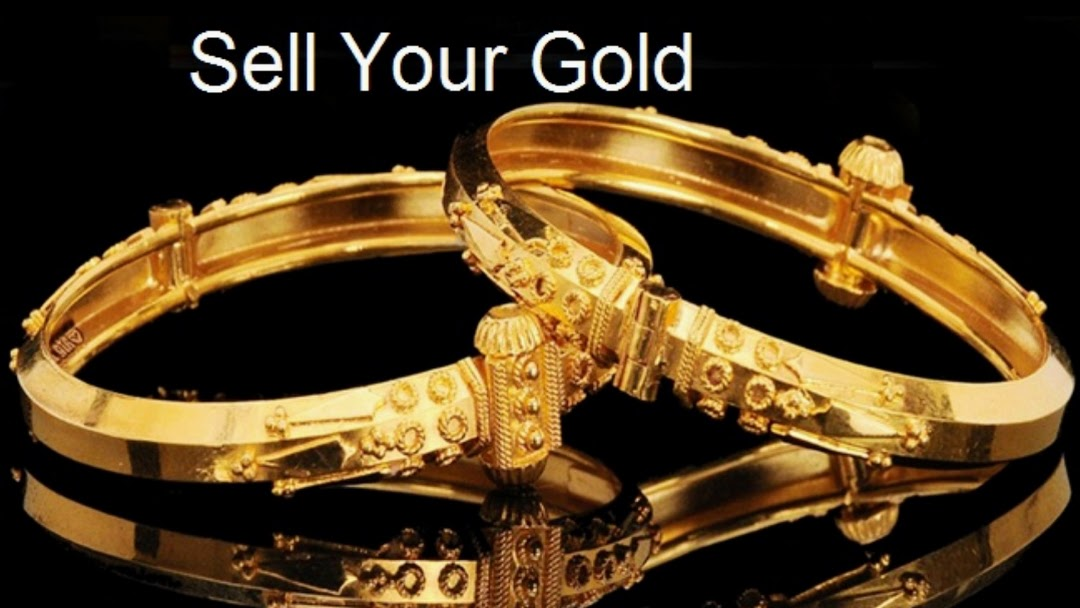 Sell Gold near me  sell gold coins  We buy gold diamond