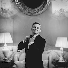 Wedding photographer Cristiano Ostinelli (ostinelli). Photo of 15.07.2017