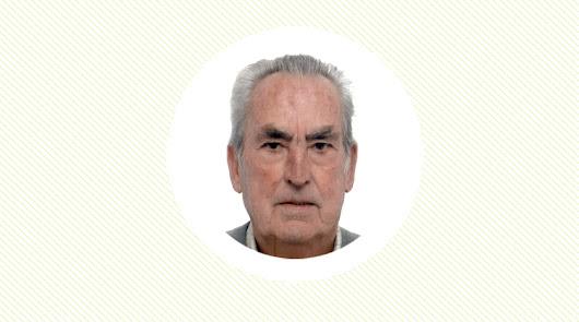 Adiós a Fernando Aguilera, de la almazara de Fondón