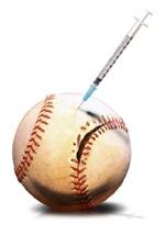 steroidsbaseball