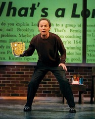 billy-crystal_page