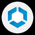 Intelligent Hub 9.0.1.17