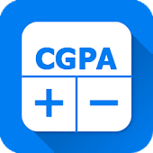 CGPA Calculator (Old)