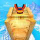 Extreme Ramp Car Stunt GT Racing Impossible Tracks Download for PC Windows 10/8/7