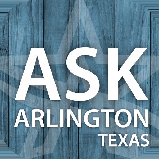 Ask Arlington