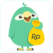 PinjamanGo- Pinjaman Uang Tunai Online Dana Kredit