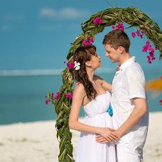 Hochzeitsfotograf Vladimir Konnov (Konnov). Foto vom 19.02.2015