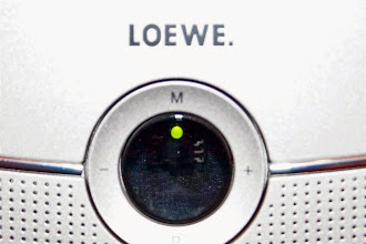 Photo: Loewe