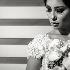 Wedding photographer Ricardo Hassell (ricardohassell). Photo of 27.02.2018