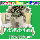 Lottery Dream Book Lite