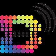 Balkan Radio Stanice