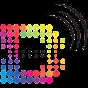 Balkan Radio Stanice icon