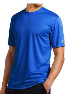 men's workout t-shirt review   Bestfitnessgear4u.com