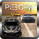Traffic Racer Reborn 2019 for PC-Windows 7,8,10 and Mac