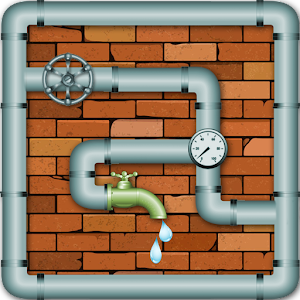 Happy Plumber for PC and MAC