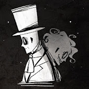 MazM: Jekyll and Hyde MOD APK 2.1.1 (Unlimited Money)