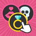 Fck, Marry, Kill! icon