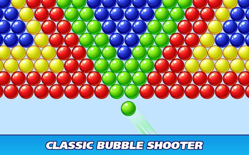 Bubble Shooter 3.0.3 screenshots 7