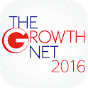 The Growth Net 2016 icon