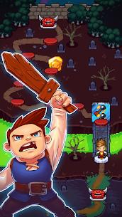 Dash Quest 2 3
