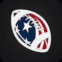 American Football: Field Goal icon