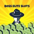 Boss Elite Slots