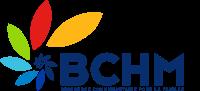 BCHM Bureau de la communauté haïtienne à Montréal