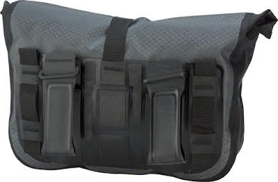 Ortlieb Bike Packing Accessory Pack alternate image 0