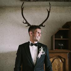 Wedding photographer Artur Owsiany (owsiany). Photo of 04.05.2018