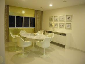 Photo: Dining Area