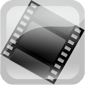 Watch Classic Movies Free icon