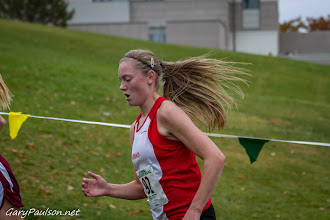 Photo: Varsity Girls 3A Eastern Washington Regional Cross Country Championship  Prints: http://photos.garypaulson.net/p280949539/e491912ba