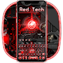 Red Tech