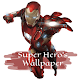 Download Superhero Wallpapers For PC Windows and Mac