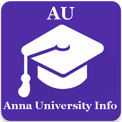 Anna Univer.. file APK for Gaming PC/PS3/PS4 Smart TV
