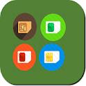 BD All SIM Helper icon