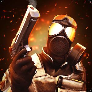 Modern Strike Online icon do Jogo