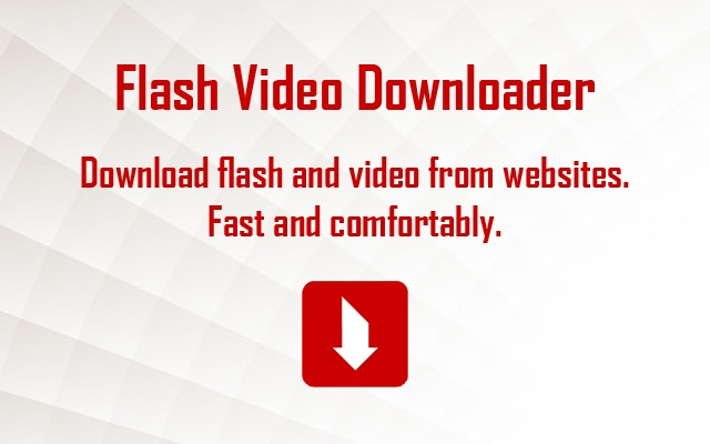 Download Download Flash Video JPG
