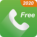 Call Global - Free International Phone Calling App icon