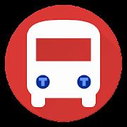 Brampton Transit Bus - MonTransit