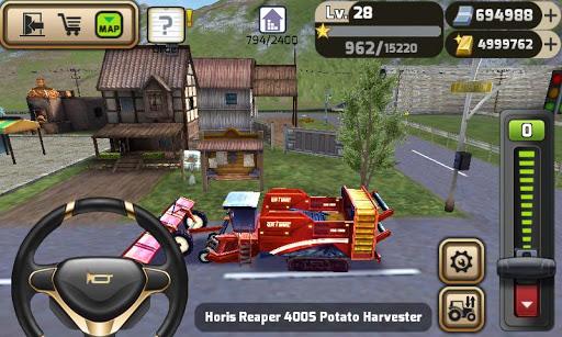 Farming Master 3D 1.0.3 de.gamequotes.net 3