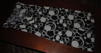 Photo: Old Navy Maternity Cross Front V Neck Dress. Stretchy and Lycra/Spandex fabric. Immaculate. XXL $10