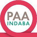 PAA Indaba APK