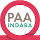 PAA Indaba Download on Windows