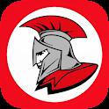 Saraland Schools