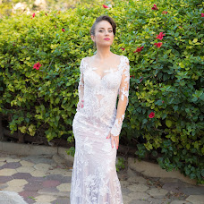 Wedding photographer Andrey Bedrenko (jazik). Photo of 01.02.2016