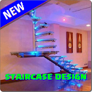 NEW STAIRCASE DESIGN v 1.0